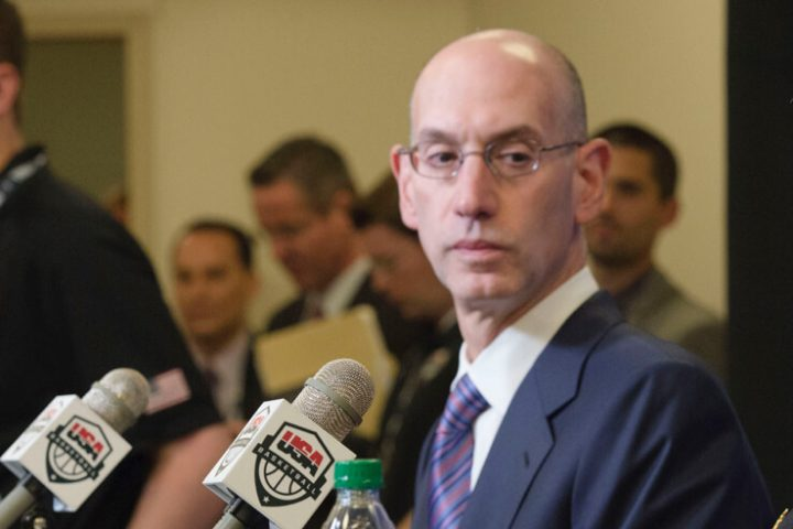 Adam-Silver-NBA-announcement