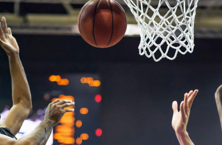 Basketball-NBA-win-totals