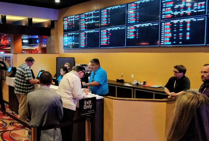 New mexico sports betting off track betting peru illinois