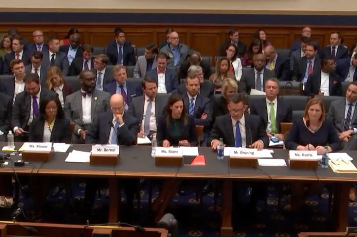 house-of-representatives-sports-betting-hearing