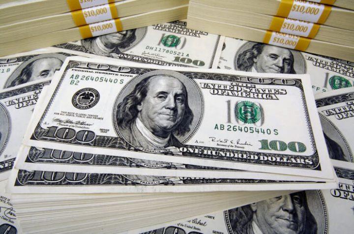 Cash-Sports-Betting-Market-Worth-Billions