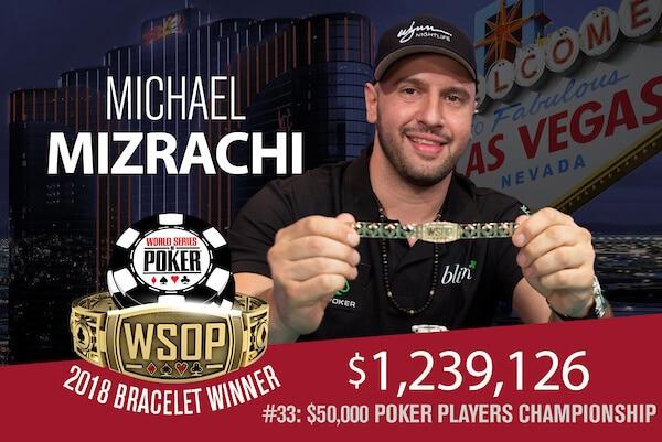 Michael-Mizrachi-WSOP-First-Family-Poker