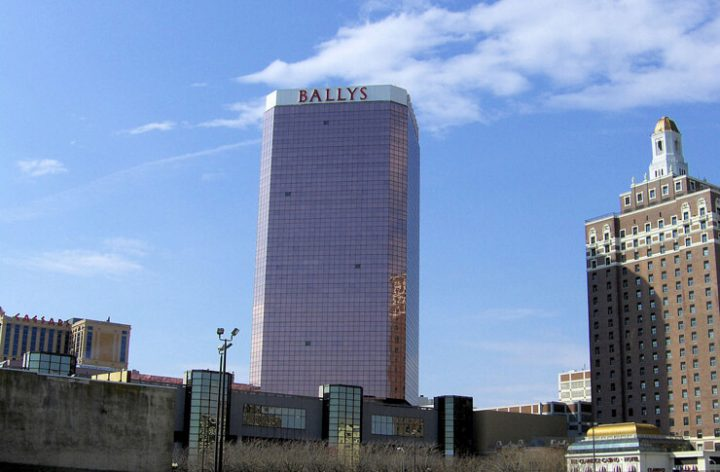bally atlantic city online casino