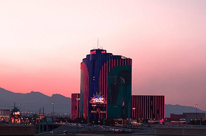 Rio-Las-Vegas-WSOP