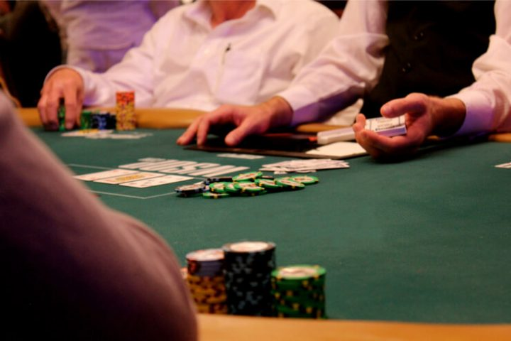 WSOP-Main-Event-entries