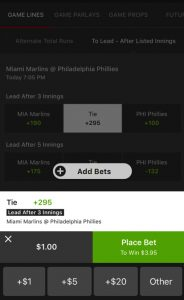 DK-sportsbook-lead-after-inning