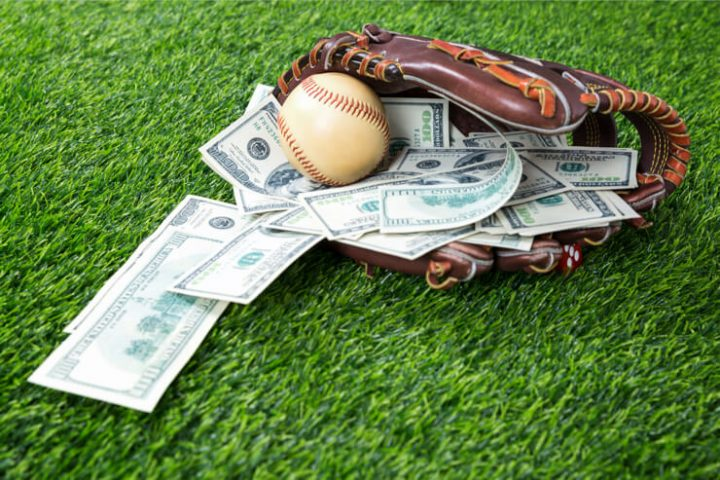DraftKings-sportsbook-baseball-betting