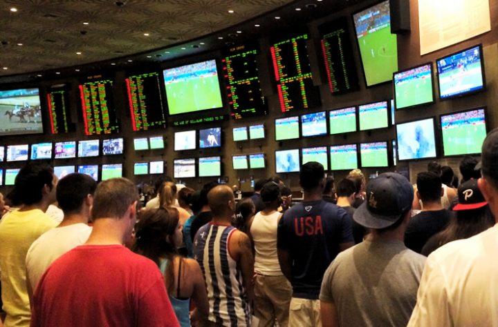 MGM-sportsbook-smart-money