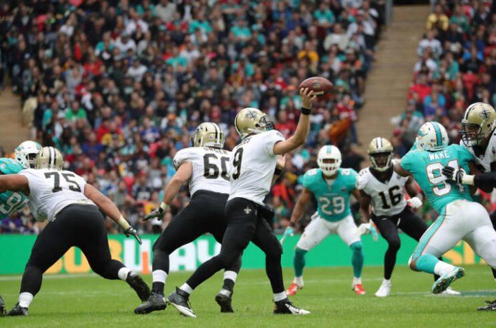 NFL-DraftKings-Week-1