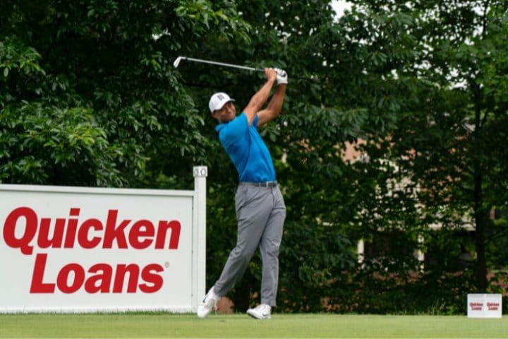 Tiger-Woods-DFS