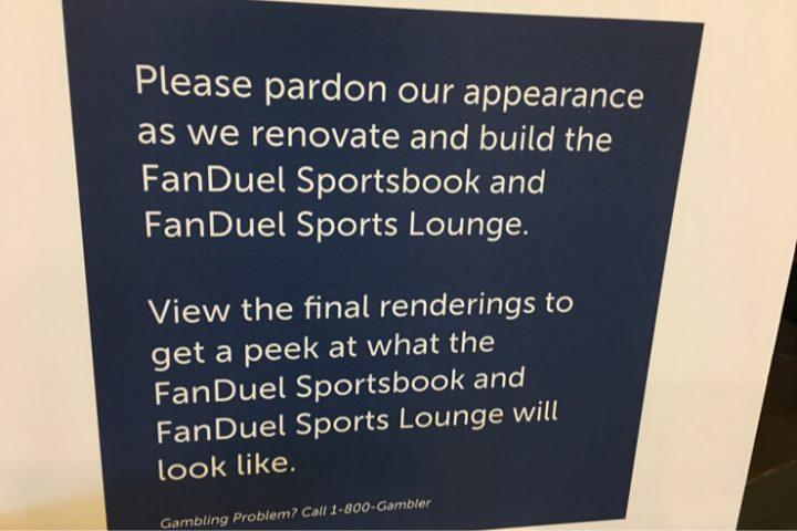 FanDuel-Sportsbook-Meadowlands-Renovation