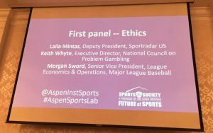 Future-of-sports-betting-DC-panel-1