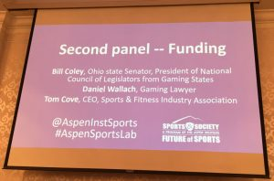 Future-of-sports-betting-DC-panel-2