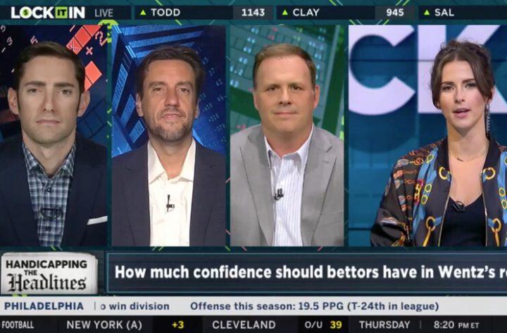 Lock-It-In-Fox-Sports