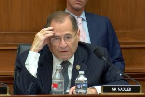 Nadler-House-of-Representatives-hearing