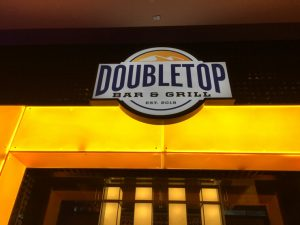 Resorts-World-Catskills-Bar-and-Grill
