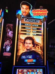 Resorts-World-Catskills-slot-machine