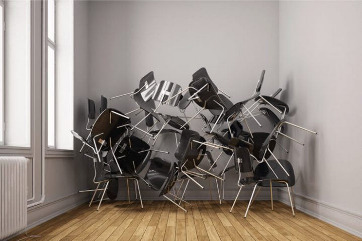 chaos-chairs