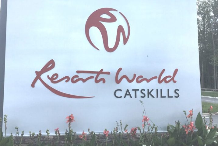 resorts-world-catskills-sign2