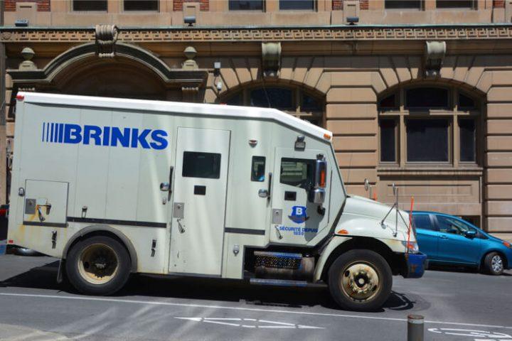 brinks-truck