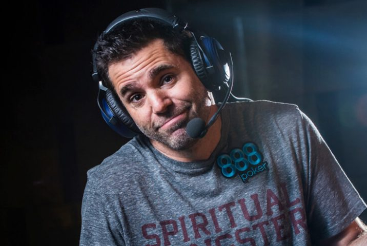 david-tuchman-888-broadcaster