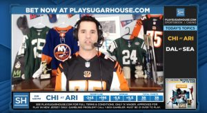 david-tuchman-play-sugarhouse-show