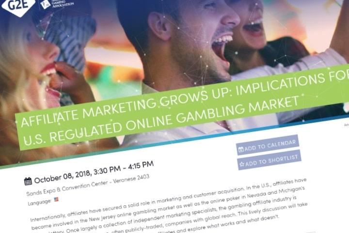 g2e-affiliate-marketing-panel