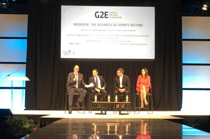 g2e-business-of-sports-betting-panel