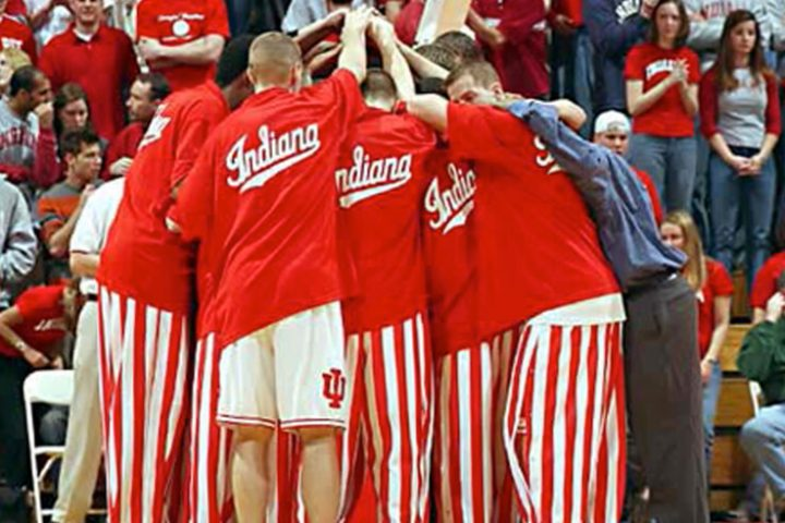 indiana-basketball-sports-betting