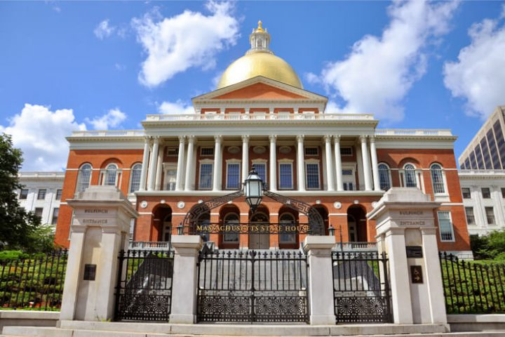 massachusetts-sports-betting-statehouse
