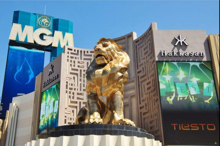 mgm-grand-las-vegas
