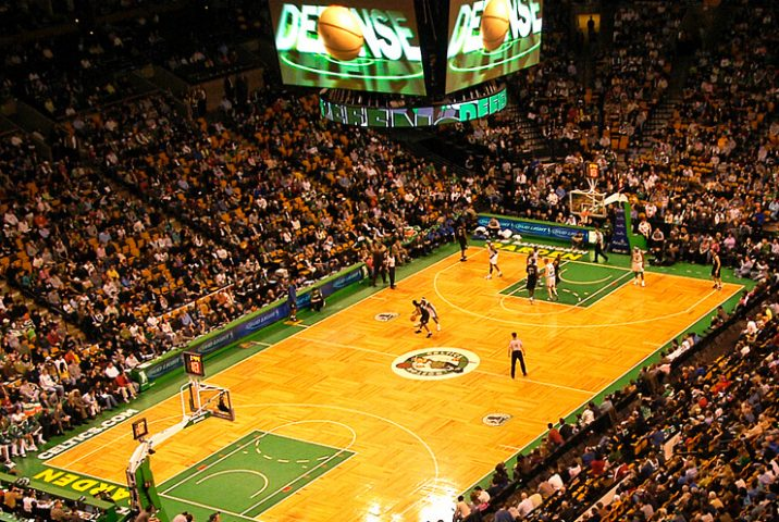 nba-2018-betting-preview-boston