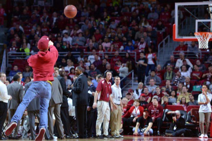 basketball-half-court-shot