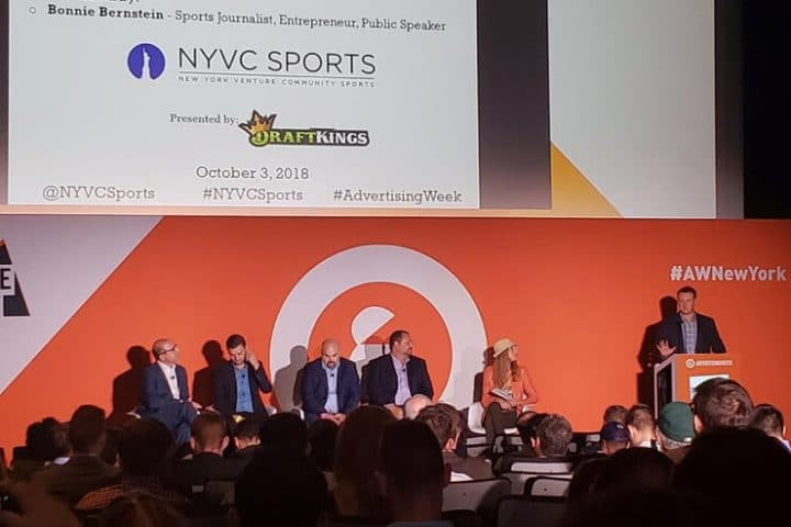 new-york-advertising-week-sports-betting-panel