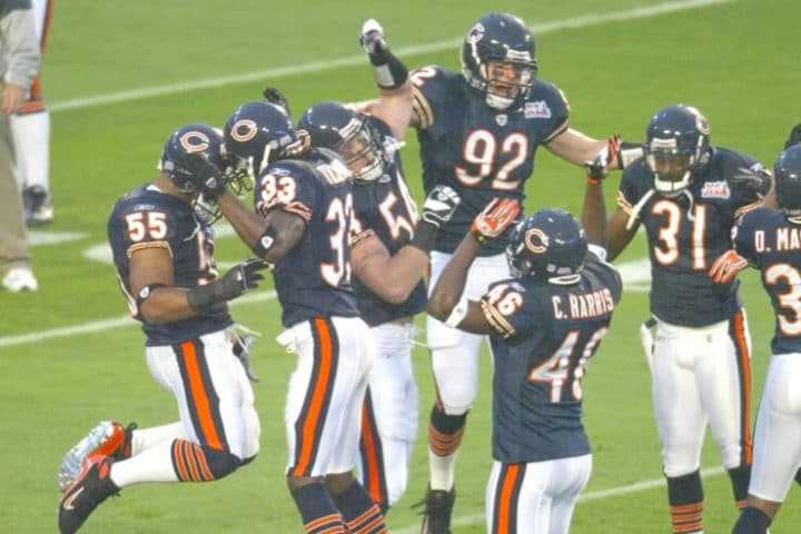 nfl-midseason-betting-report-chicago-bears