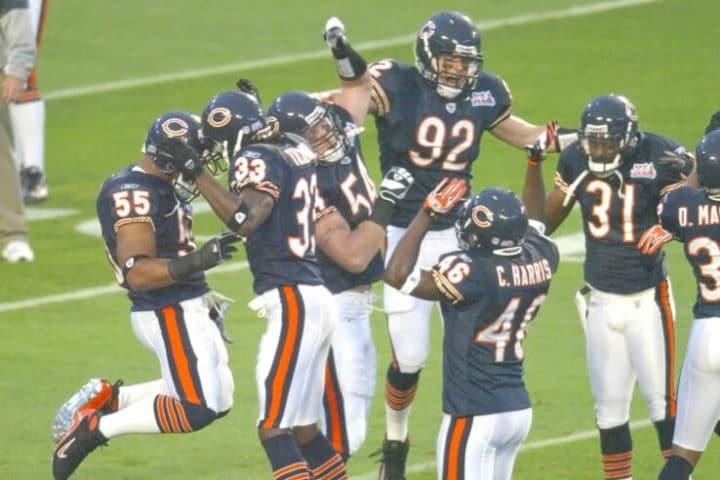nfl-midseason-betting-report-chicago-bears