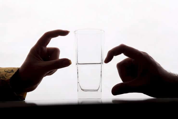 nj-sports-betting-glass-half-full