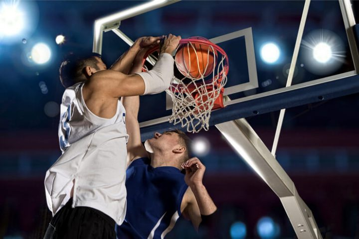 basketball-slam-dunk