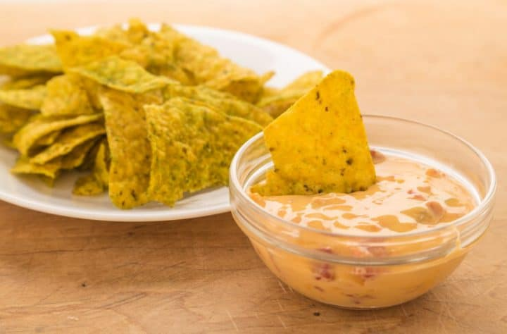 dc sports betting bill double dip queso
