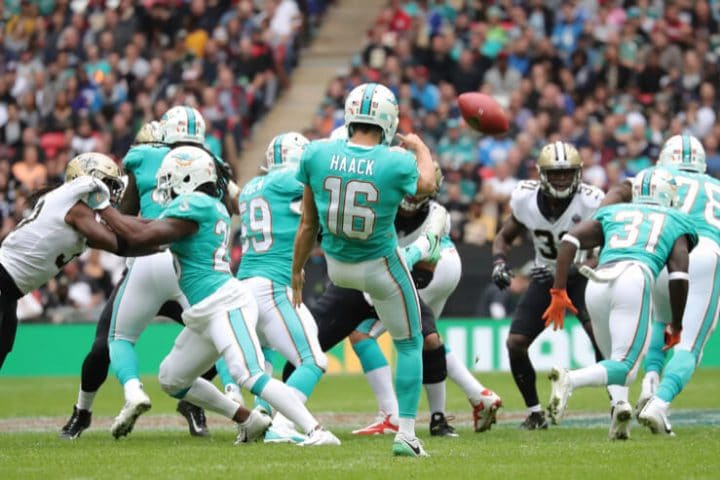 florida sports betting miami dolphins