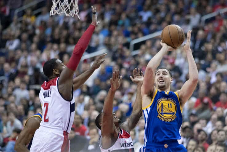 golden-state-warriors-klay-thompson