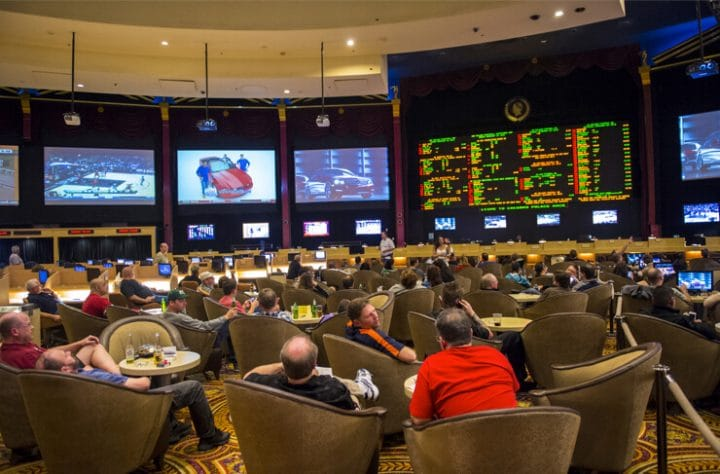 Caesars palace sportsbook betting limits most profitable cryptocurrency 2021 toyota