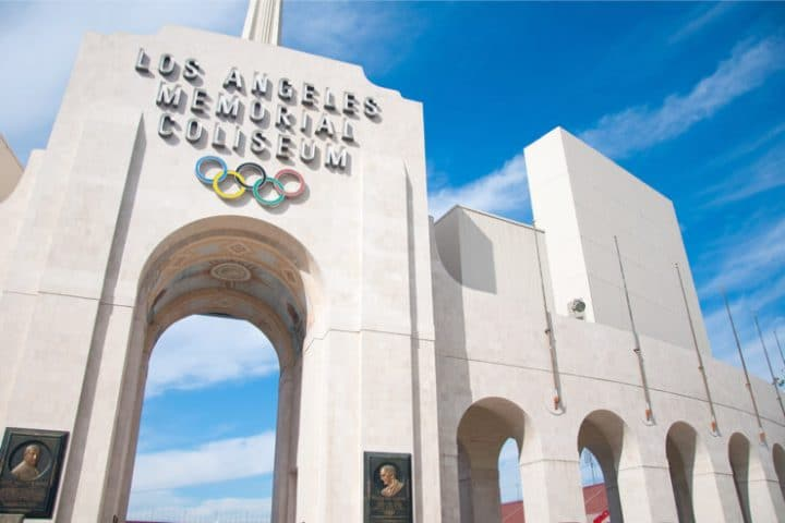 rams chiefs sports betting preview los angele memorial coliseum