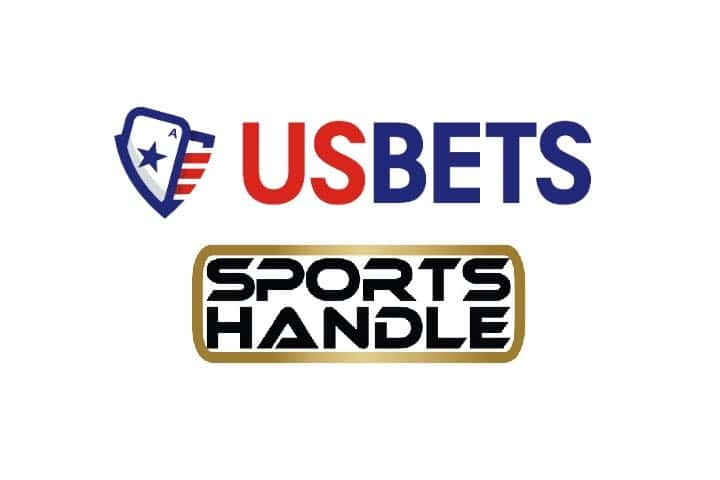 sports handle usbets