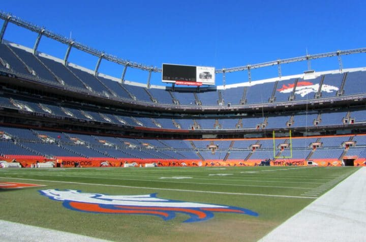 colorado sports betting mile high stadium