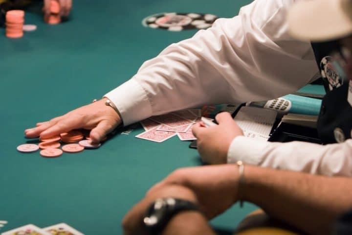 Could Latest Poker AI Breakthrough Revolutionize Final ...