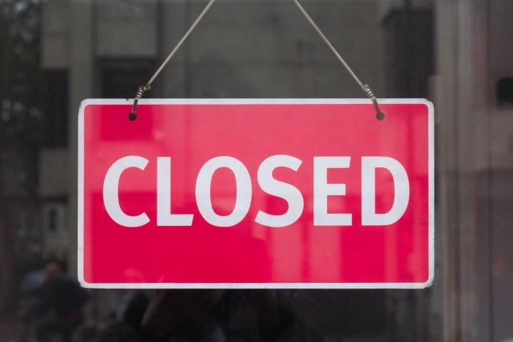 dorados vs puebla betting closed