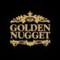 gn logo