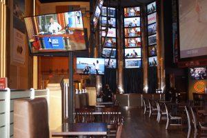 Sportsbook hollywood casino lawrenceburg