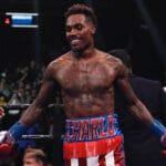 jermall charlo boxing